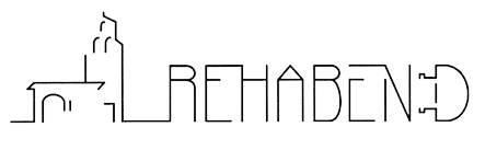 Logo_REHABEND_Transp