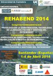 2014_Cartel Rehabend2014 copy