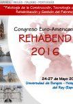 2016_cartel inicio REHABEND